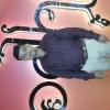 Mr. Shankar Sudhakar Pingulkar