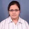 Sharadia Mukherjee