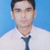 Shashwat Prakash