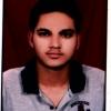 Shekhar Malik