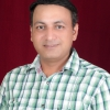 Shivam Saxena