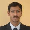 Shivanand
