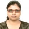 Shivi Saxena