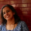Shobha Manmohan