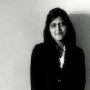 Shweta Shrikant Joshi