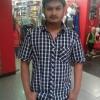 Siddharth Shrotriya