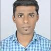 Sidhik Ul Akbar