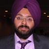 Ishatpal Singh