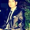 Manish Kumar Singh