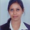 Sinthia Chowdhury
