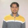 Syed Karimuddin