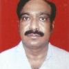 Dr Satish Kumar Gupta