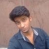S M Abid