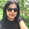 Smita Pandit Chakraborty