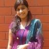 Sneha Dedhiya