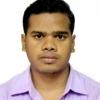 Chandrakant Singh Tekam