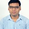 Soumitra Biswas