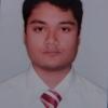 Soumyadeep Datta