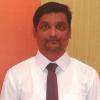 Sanjay Mallesh Parnakar