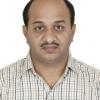 Sridhar Kotha