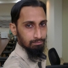 Shaikh Suhail
