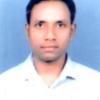 Sumit Gajbhiye