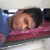 Sumit Vishwas Jagtap