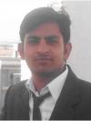 Sumit Sisodia