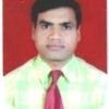 Sunil Bhaiyalal Garade