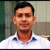 SUNIL BHARDWAJ