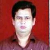 Sunil Vitthal Telkar