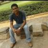 Suraj Pratap Singh
