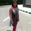 Surbhi Babbar