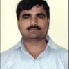 Surendra Kumar Dwivedi
