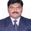 SURYA PRAKASH BHUPAHI