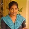 Surya Begum