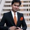 Susheel Kumar Maharana