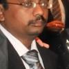 Tarun Shankara Narayan