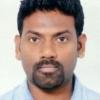 Rajesh Muralidharen