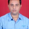 Tushar Prakash Bhavsar