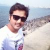 Tushar Sarda