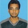 Ujjal Kumar Nath