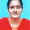 Upadhyay Pooja Dhananjay Kumar