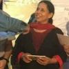 Sushma Devi Gupta