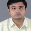 Dhaval Vakhariya