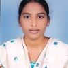 Vanitha Doosari