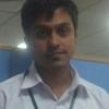 Vasanth Athreya Krishnan