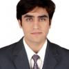 Vicky Shewaram Punjabi