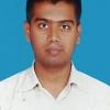 K Vijay Kumar Naik