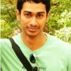 Vikram Pai Raikar